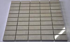 Mozaik 2757