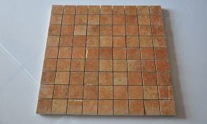 Mozaik 333